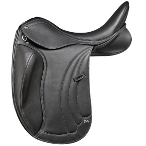 PDS® Carl Hester Valegro Saddle