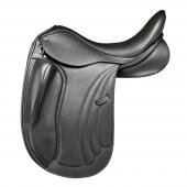 PDS® Carl Hester Delicato II Saddle