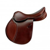 Ovation® Competition Show Jumping II Saddle