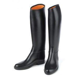 Derby™ Cottage Ladies' Boots