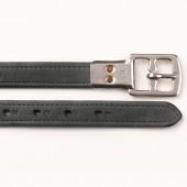 Aramas® Slimline Stirrup Leathers- 63 Inch