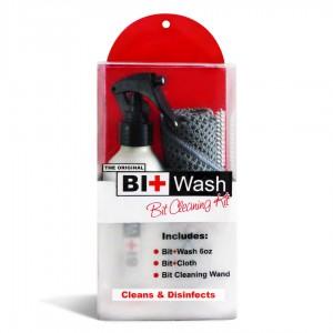 Original Bit+Wash Kit