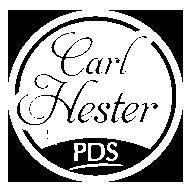 PDS® Carl Hester